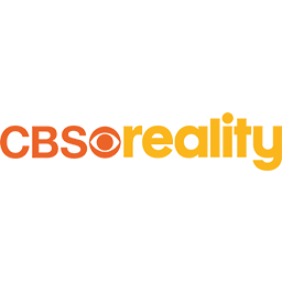 CBSReality.nl