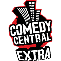 ComedyCentralExtra.nl