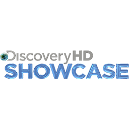 DiscoveryShowcase.nl