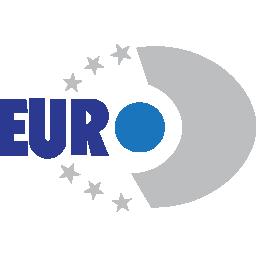 EuroD.nl