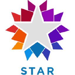 Eurostar.nl