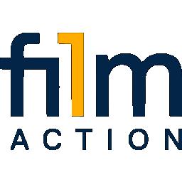 Film1Action.nl