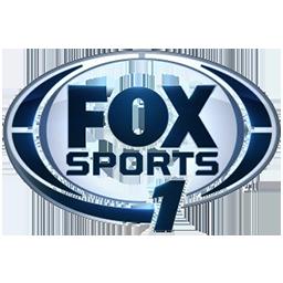 FoxSports1.nl