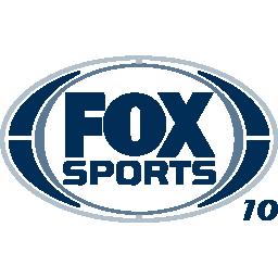 FoxSports10.nl