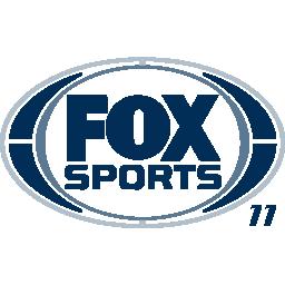 FoxSports11.nl