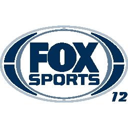 FoxSports12.nl