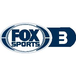 FoxSports3.nl