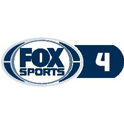 FoxSports4.nl