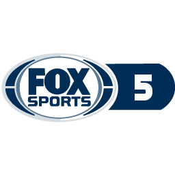 FoxSports5.nl