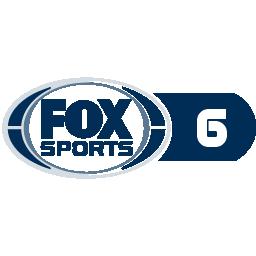 FoxSports6.nl