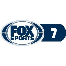 FoxSports7.nl