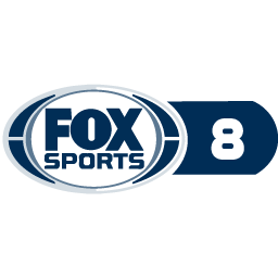 FoxSports8.nl