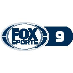 FoxSports9.nl