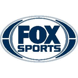 FoxSportsInfo.nl