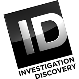 InvestigationDiscovery.nl