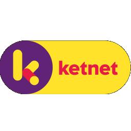 Ketnet.nl