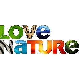 LoveNature.nl