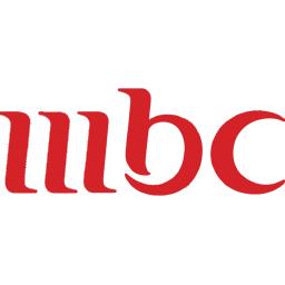 MBC.nl