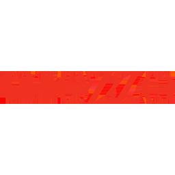 Mezzo.nl