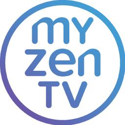 MyZen.nl