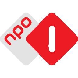 NPO1.nl
