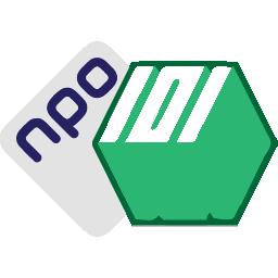 NPO101.nl