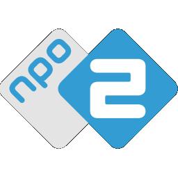 NPO2.nl