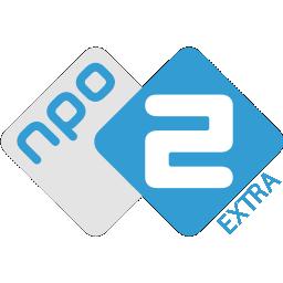 NPO2Extra.nl