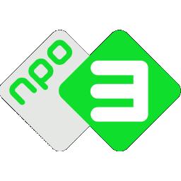 NPO3.nl