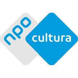NPOCultura.nl