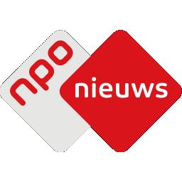 NPONieuws.nl