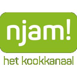 Njam.nl