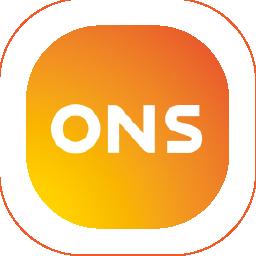 ONS.nl