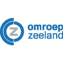 Omrop.nl