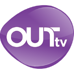 OutTV.nl