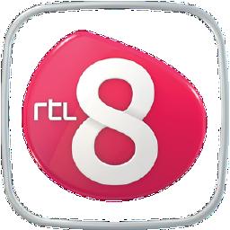 RTL8.nl