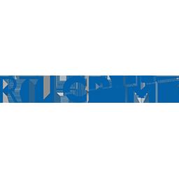 RTLCrime.nl