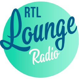 RTLLounge.nl