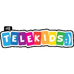 RTLTelekids.nl