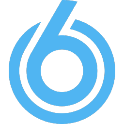 SBS6.nl