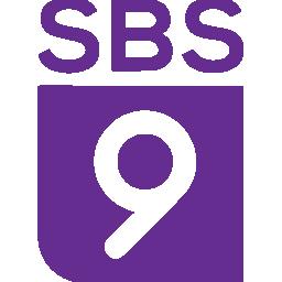 SBS9.nl