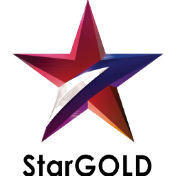 StarGold.nl