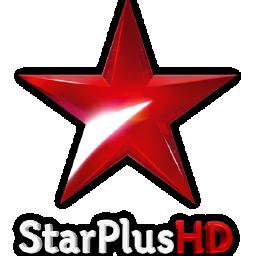 StarPlus.nl