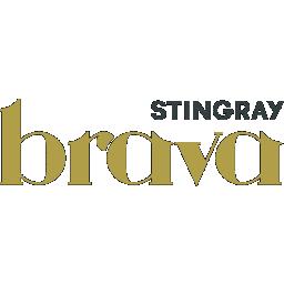 StingrayBrava.nl