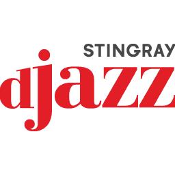 StingrayDJazz.nl