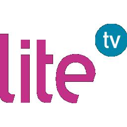 StingrayLiteTV.nl