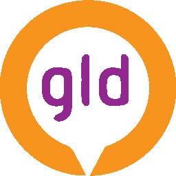 TVGelderland.nl