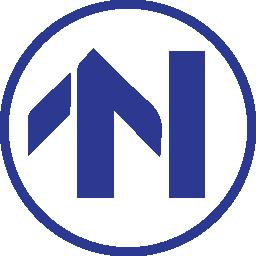 TVNoord.nl