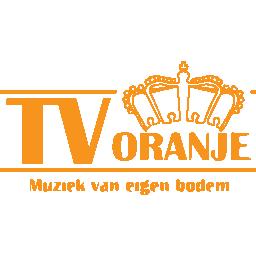 TVOranje.nl