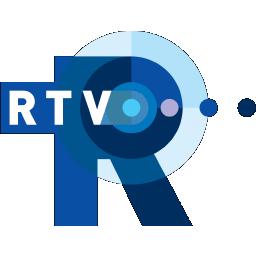 TVRijnmond.nl